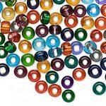 Seed Beads 9/o