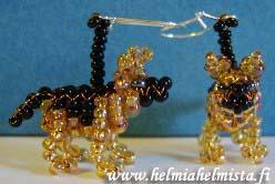Koira-korvakorut